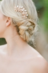 Handcrafted Wedding Jewellery