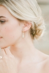 Handcrafted Wedding Jewellery by Bride La Boheme