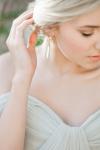 Classic Vintage Inspired Bridal Accessories by Bride La Boheme
