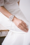 Delicate and Romantic Wedding Bracelet by an Australian Brand Bride La Boheme