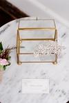 Vintage Inspired Bridal Accessories by Bride La Boheme