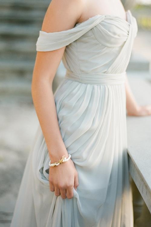 Bridal Jewellery by Bride La Boheme